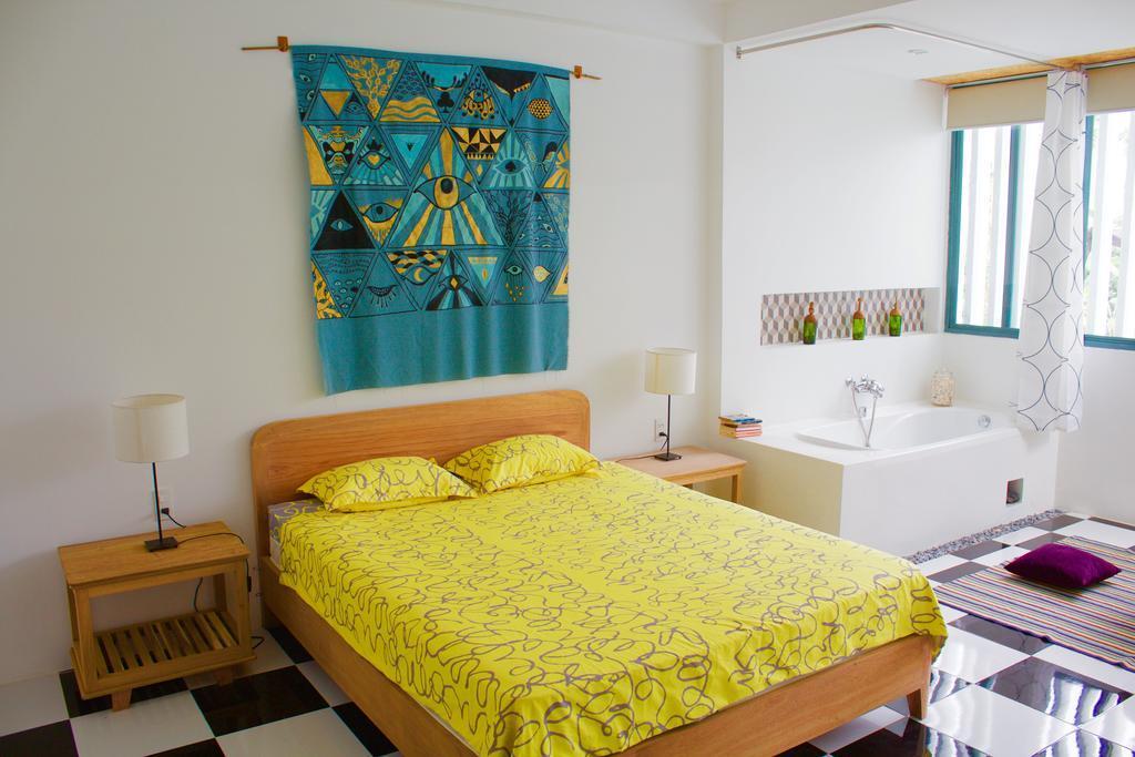 Jordi's House- best homestay in hoi an-quang nam5