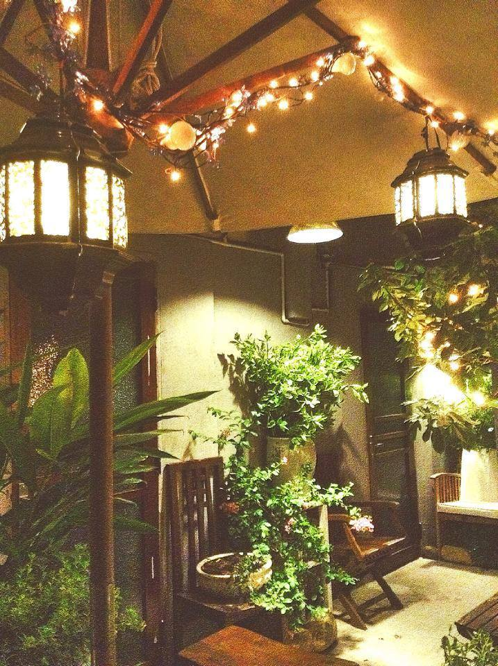 Maison De Tau- best homestay in hoi an-quang nam1