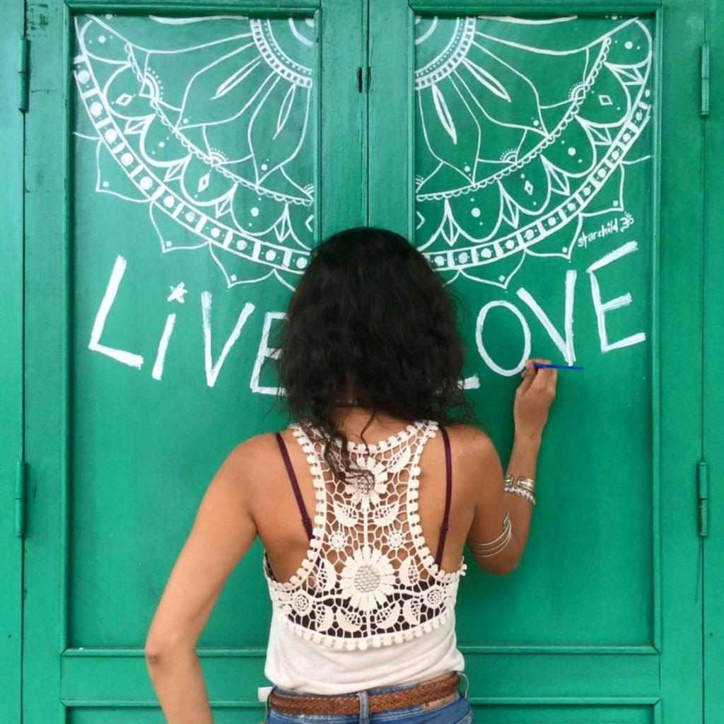 The Hoi An Hippie House- best homestay in hoi an-quang nam4