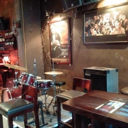 bar +84 hanoi best bars in hanoi (1)