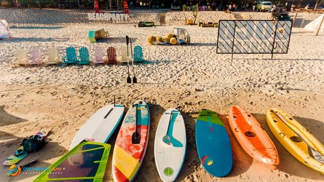 coco beach camp lagi binh thuan vietnam (1)