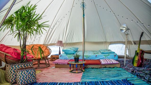 Coco Beach Camp Lagi Binh Thuan Vietnam 3