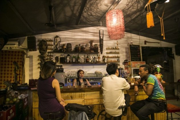 ke quan ke bar xuan dieu best bars in hanoi (1)