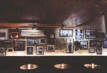 polite pub bar bao khanh hanoi best bars in hanoi (1)