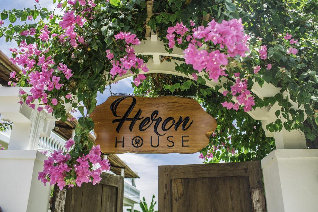 the heron house- best homestay in hoi an-quang nam1