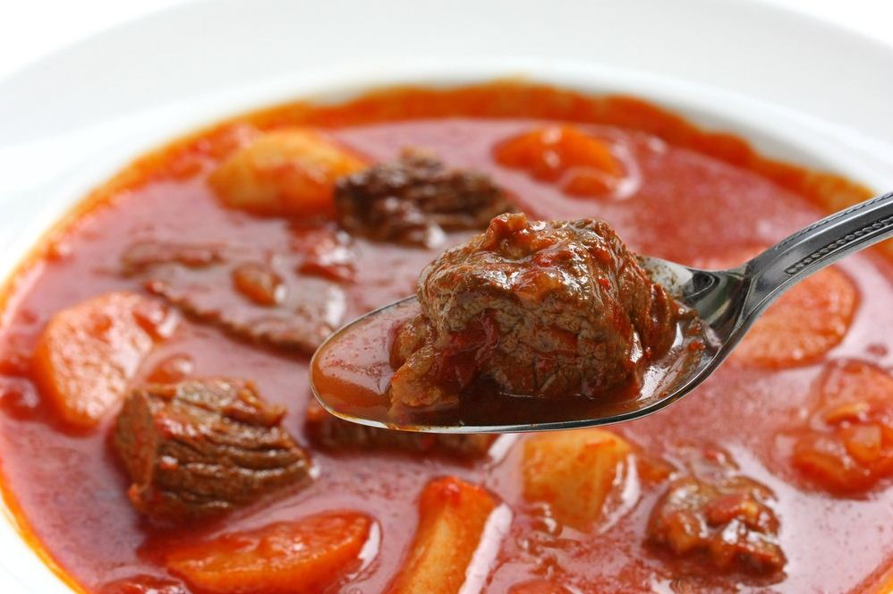 hearty-goulash-soup