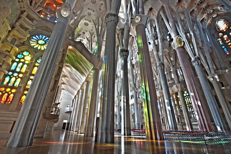 Sagrada_Familia_ barcelona trip blog barcelona travel blog