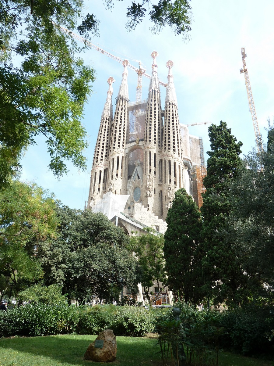 Sagrada_Familia_ barcelona trip blog barcelona travel blog 2