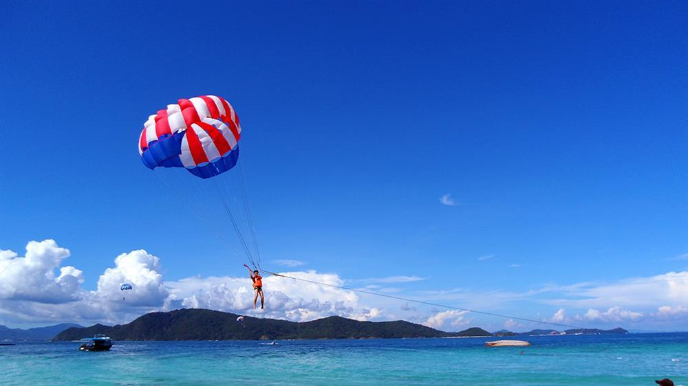 coral island-koh larn-thailand (11)