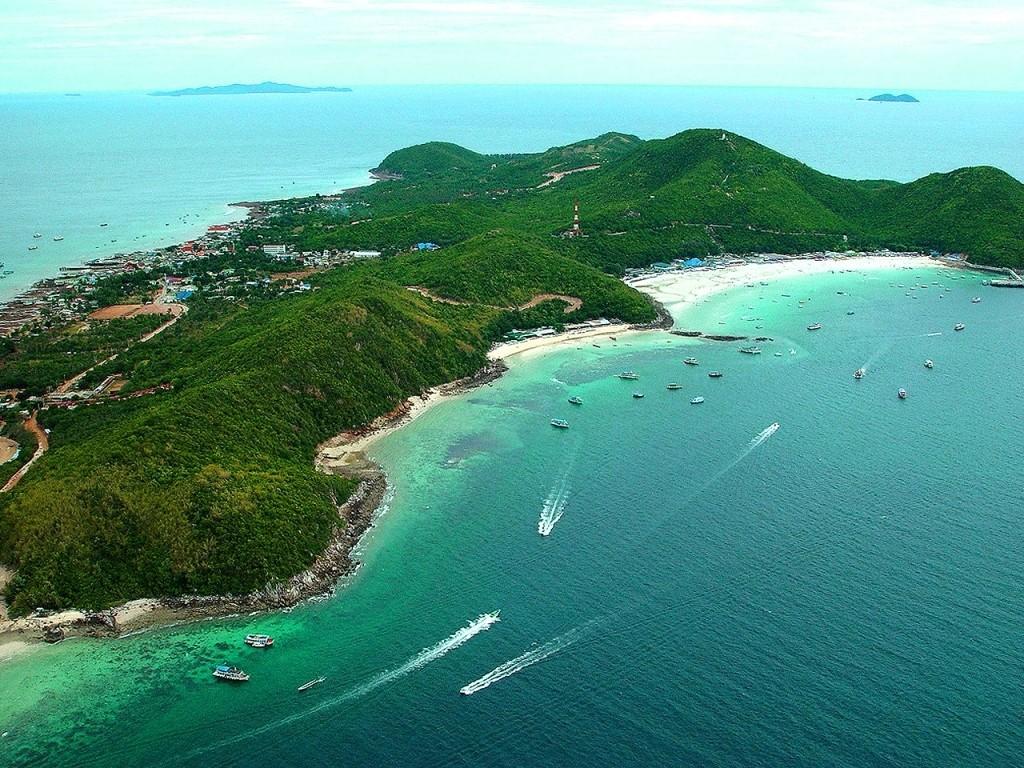 coral island-koh larn-thailand (12)