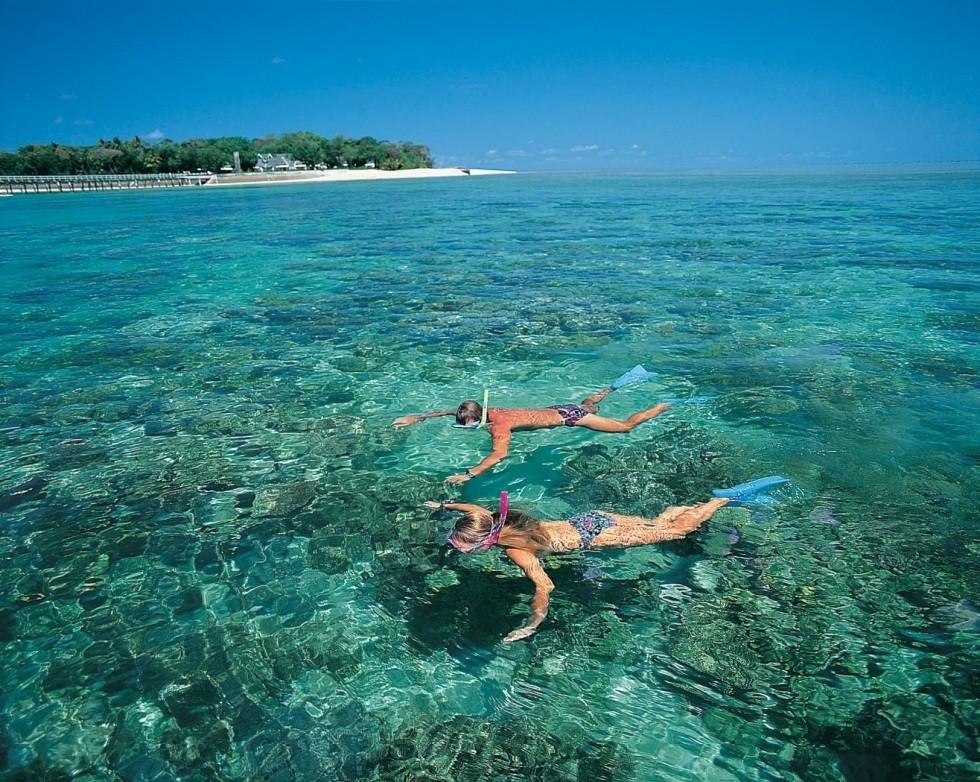 Image credit: pattaya beach hot blog.
