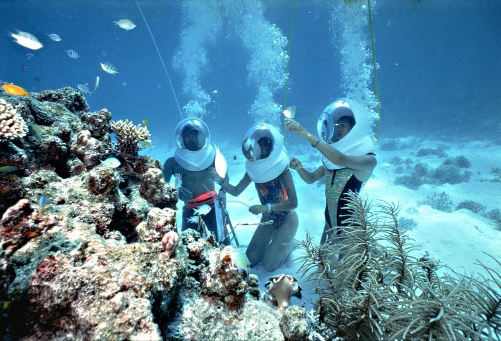 coral island-koh larn-thailand (18)