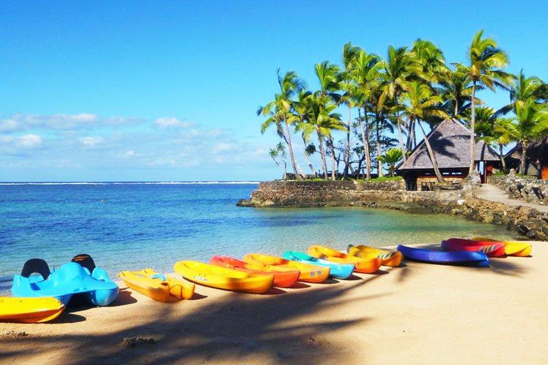 coral island-koh larn-thailand (4)