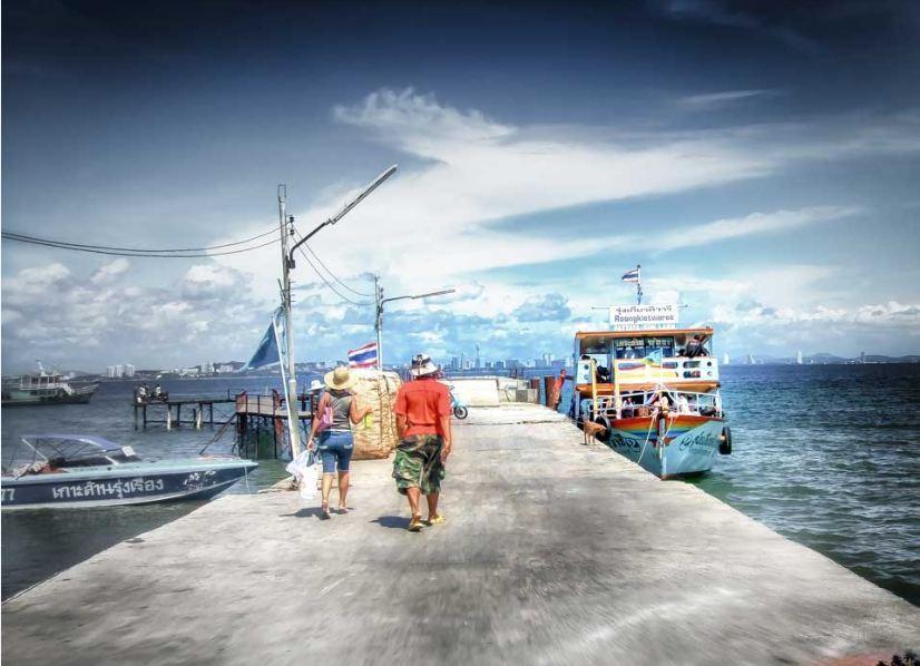 coral island-koh larn-thailand (6)