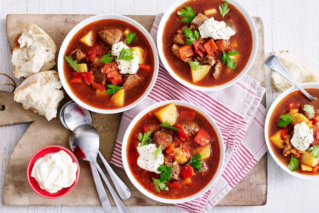hungarian goulash soup (1)