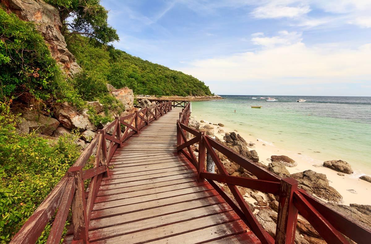 island-coral-koh larn-thailand-pattaya (2)