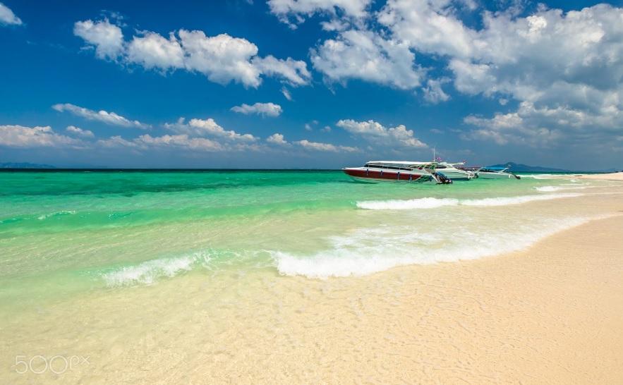 island-coral-koh larn-thailand-pattaya (3)