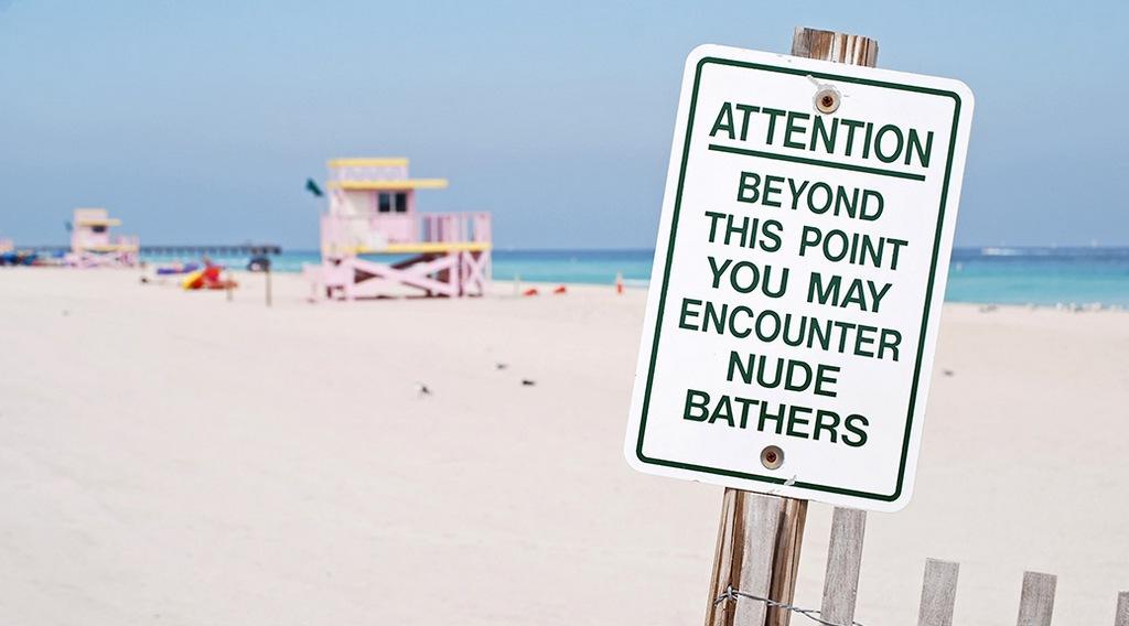 Haulover-Beach-Miami-Florida-best nude beaches in us