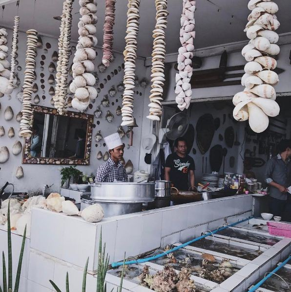 koh larn island thailand travel guide travel blog 2