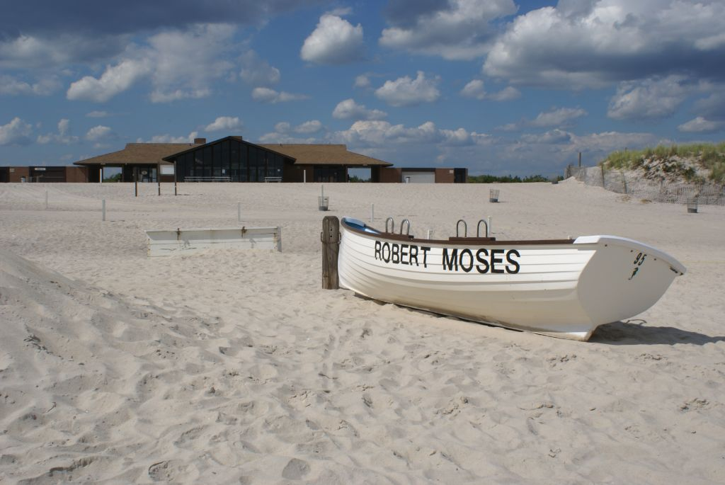 Top 6 Best Nude Beaches In Usa - Living  Nomads  Travel Tips, Guides, News -6310