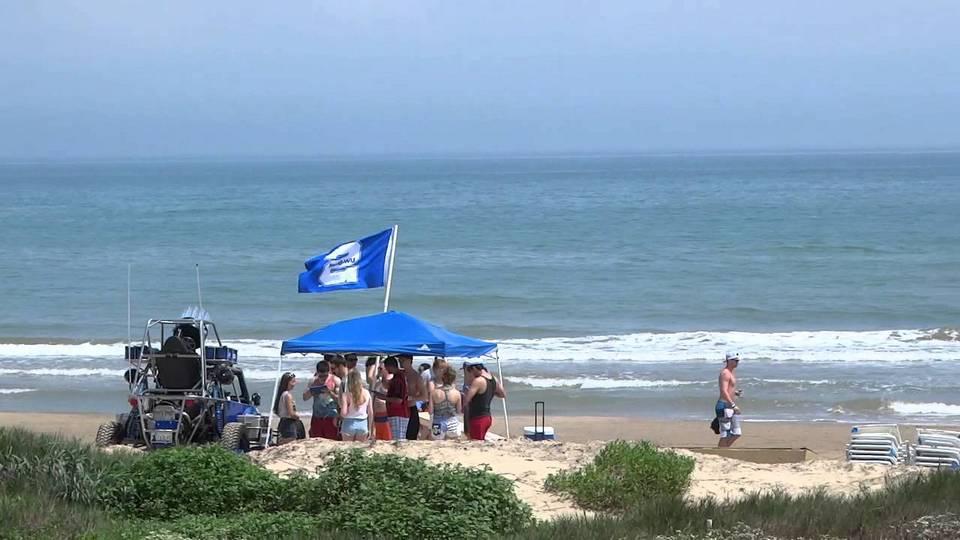 Uss Best Nudist Beaches  Top 6 Best Nude Beaches In -8380