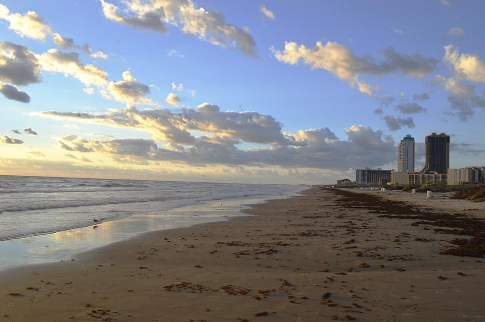 Uss Best Nudist Beaches  Top 6 Best Nude Beaches In -2601