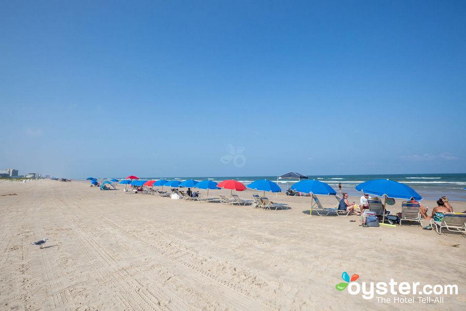 Uss Best Nudist Beaches  Top 6 Best Nude Beaches In -6665