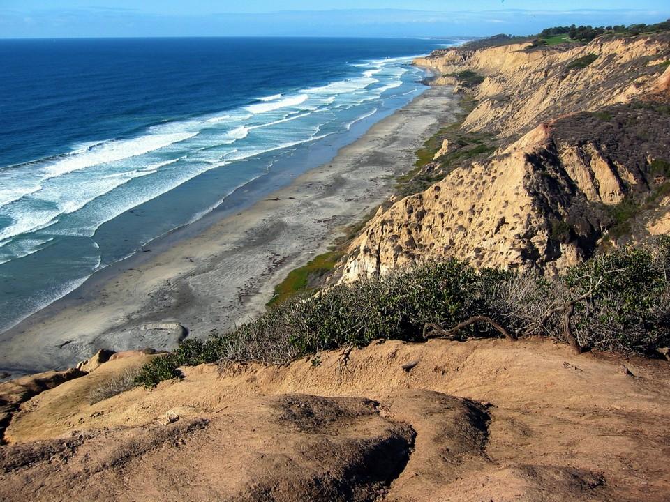 black-beach-san-diego-nudist-best-nude-beaches-in-usa-1