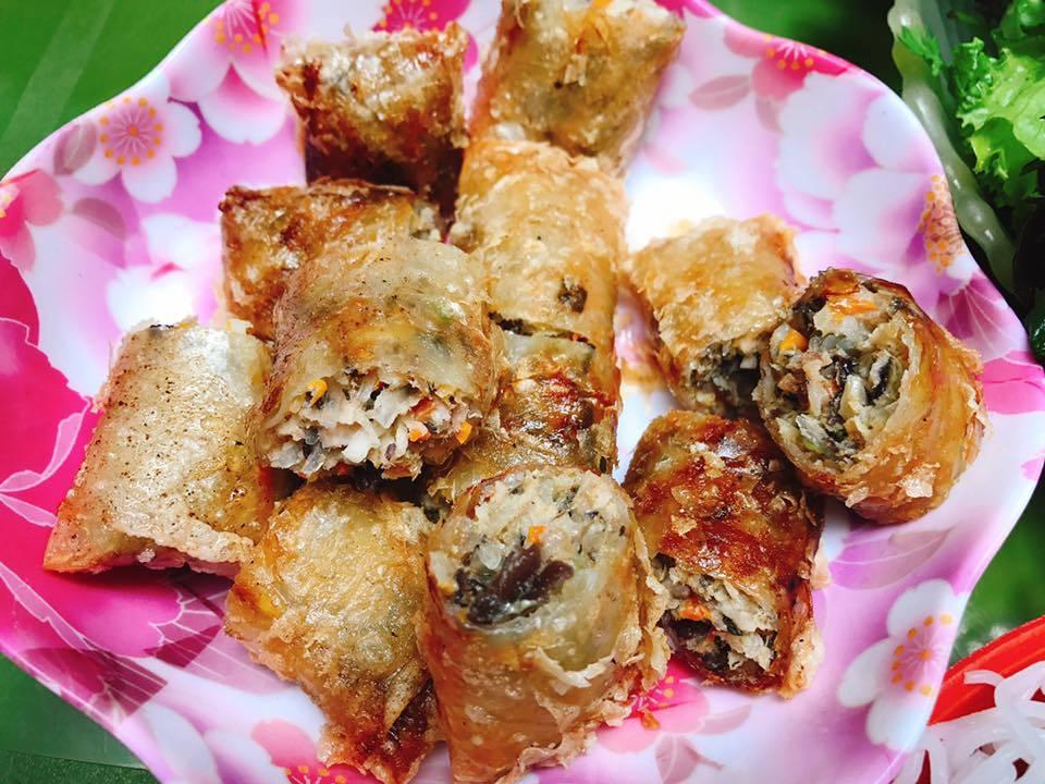 hang quat-kebab rice noodle-bun cha-best kebab rice noodle in ha noi3