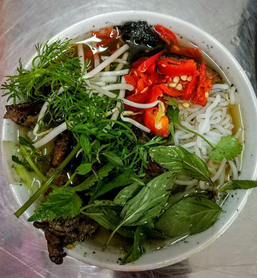 hang than-kebab rice noodle-bun cha-best kebab rice noodle in ha noi5