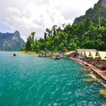 Explore Khao Sok National Park — One of the best national parks in Asia