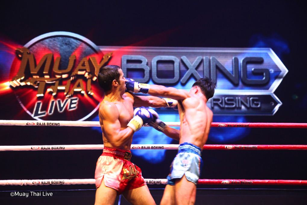 muay thai live show bangkok best live shows in bangkok (1)