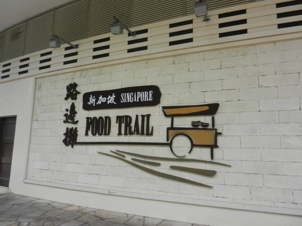 Singapore Food Trail-best-place-to-enjoy-food-in-singapore1