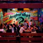 9 best bars in Siem Reap, Cambodia