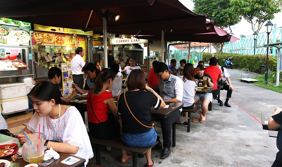 Chomp Chomp Hawker Center1