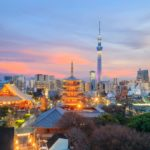 Tokyo itinerary 3 days — How to spend 3 days in Tokyo & What to do in Tokyo in 3 days?