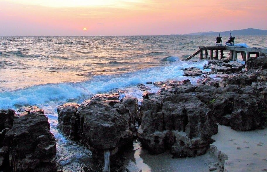 phu-quoc-island-best-places-to-visit-in Sai Gon3