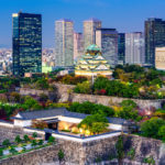 Osaka itinerary 3 days — What to do in osaka for 3 days?