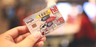 singapore tourist sim card sim-card-singapore