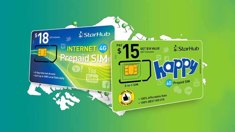 starhub-sim-best-places-to-buy-local-sim-card-singapore starhub tourist sim