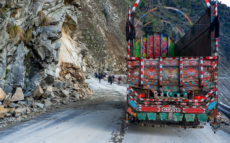 Pakistan travel blog trip blog tours (1)