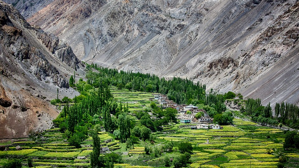 Image result for hunza valley