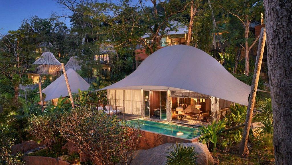 The-Keemala-Phuket- the beautiful Keemala's Bird's Nest in Phuket (11)