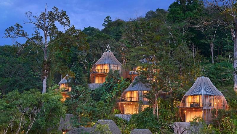 The-Keemala-Phuket- the beautiful Keemala's Bird's Nest in Phuket (12)