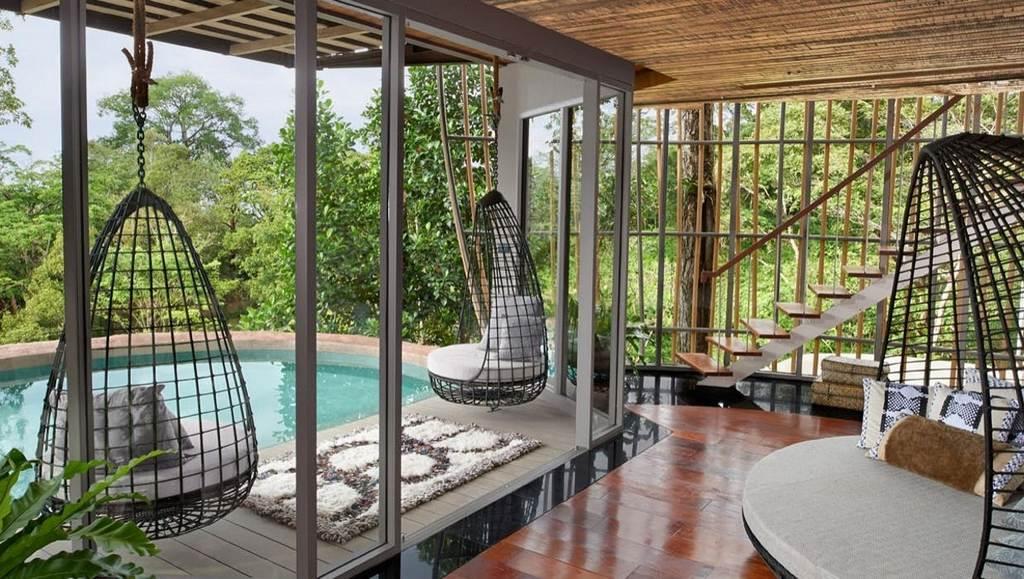 The-Keemala-Phuket- the beautiful Keemala's Bird's Nest in Phuket (2)