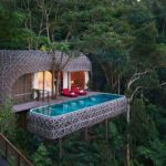 Explore Keemala resort — The beautiful Keemala's Bird's Nest in Phuket