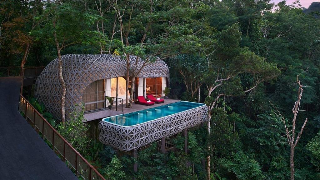 keemala resort The-Keemala-Phuket- the beautiful Keemala's Bird's Nest in Phuket (9)