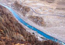 pakistan travel blog trip tours hunza valley (1)