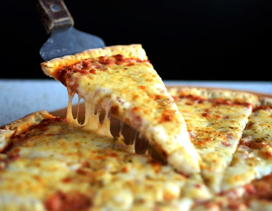 pizza story pizza history (1)