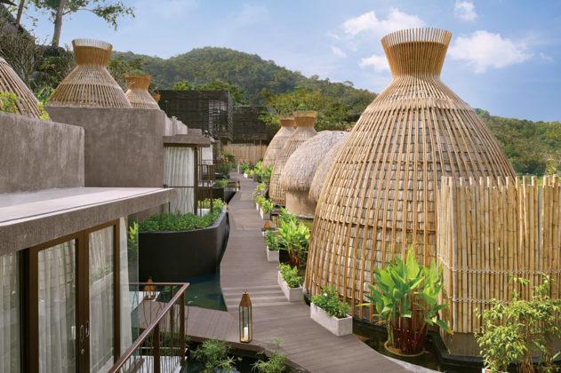 the beautiful Keemala's Bird's Nest in Phuket (12)